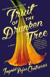 Fruit of the Drunken Tree Book Cover
