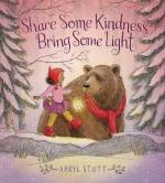 Share some Kindness book cover