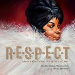 Respect book cover