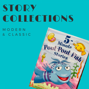 Story Collections