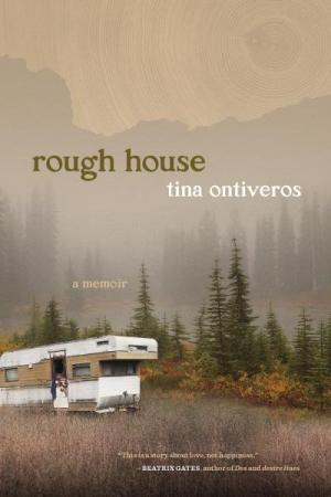 rough house book cover